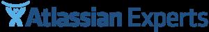 AtlassianExperts_rgb_darkblue