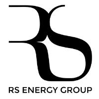 RS Energy