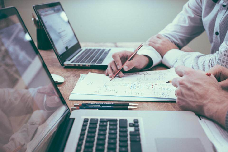 The Impacts of a DevOps Transformation for Large Enterprises