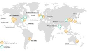 global_regions1