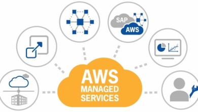 iTMethods Achieves AWS Managed Service Provider (MSP) Partner Status