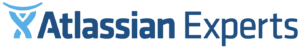 AtlassianExperts_rgb_darkblue