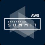 AWS-Enterprise-Summit-2016