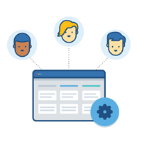 jira software data center adapt for your teams
