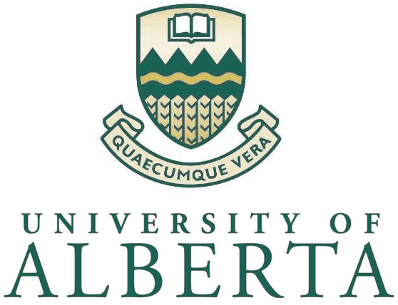 Case Study: The University of Alberta