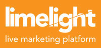Case Study: Limelight Realizes Rapid Growth on the AWS Cloud