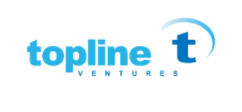 Case Study: Topline Ventures Leverages the Cloud for Global Expansion