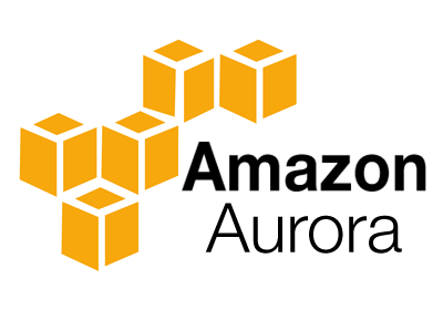 Must-Read Best Practices for Migrating to Amazon Aurora