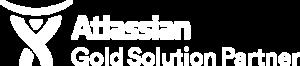 Atlassian Gold Solution Partner
