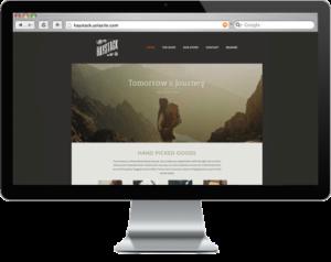 Topline Ventures