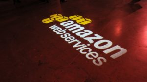 AWS Managed Service Provider iTMethods