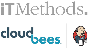 iTMethods Announces Managed CloudBees Jenkins Enterprise Offering on AWS at Jenkins World 2017