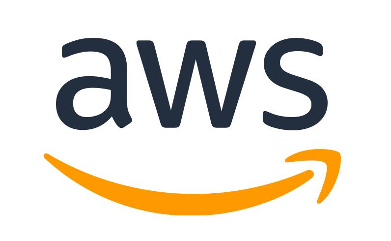 AWS New