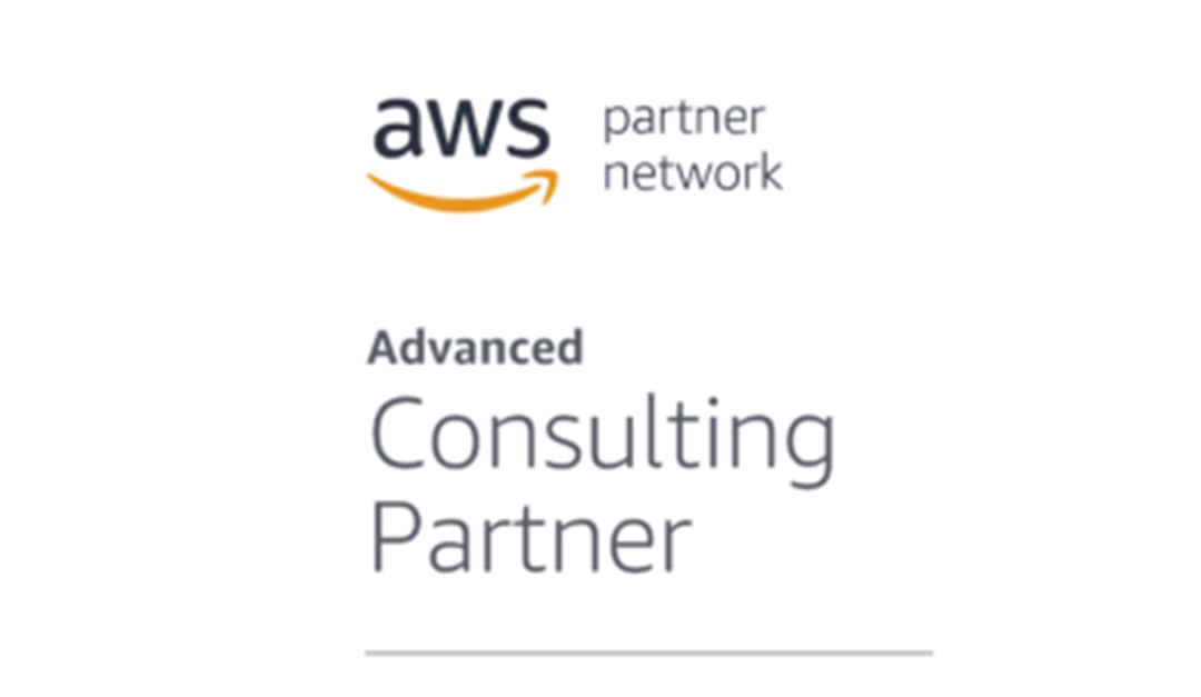 iTMethods Achieves AWS DevOps Competency Status