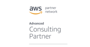 AWS Advanced Consulting