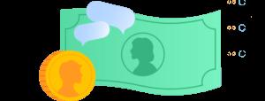itmethods-financial-institution