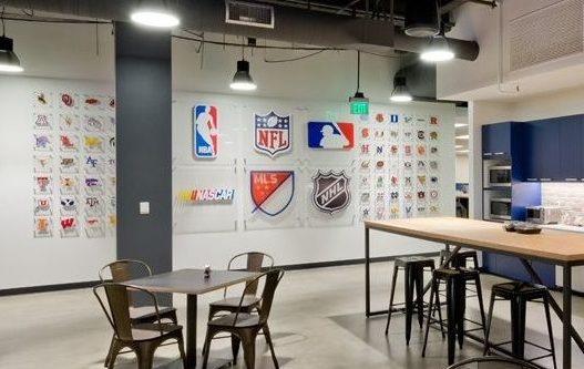 Case Study: Leading Sports eCommerce Company Chooses iTMethods to Execute the Migration to Atlassian Data Center on the AWS as-a-Service