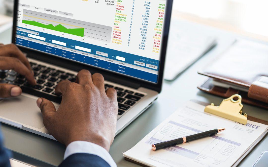 Understanding the ROI of Enterprise DevOps