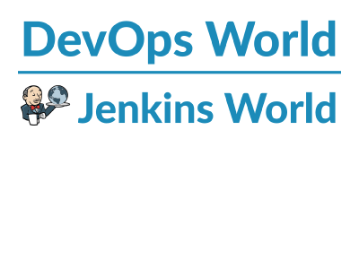 iTMethods is headed to DevOps World | Jenkins World 2019 | August 12-15, 2019