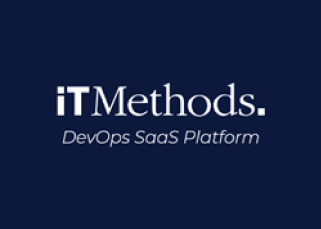 "iTMethods Wins the ""MSP Partner of the Year"" Award at the 2018 DevOps World 