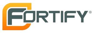 fortify logo