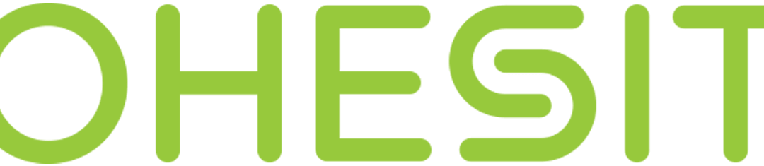 Testimonial: Cohesity chose iTMethods to migrate and manage their Atlassian workloads to the iTMethods DevOps SaaS Platform.