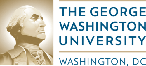 Testimonial: George Washington University chooses iTMethods to accelerate DevOps & CI/CD adoption through the use of the DevOps SaaS Platform powered by AWS.