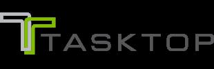 tasktop
