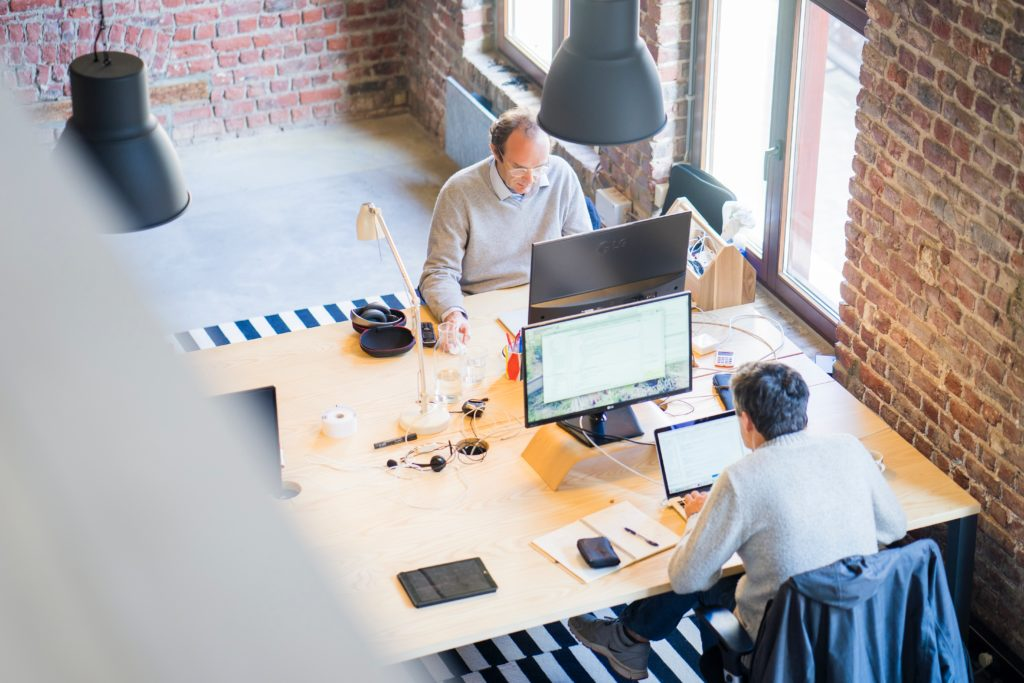 Top DevOps Enterprise Challenges