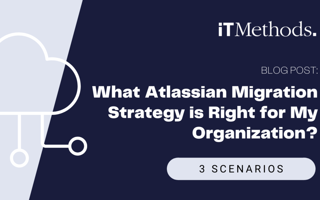 In a Highly Regulated Industry? You Can Still Get Atlassian as SaaS.