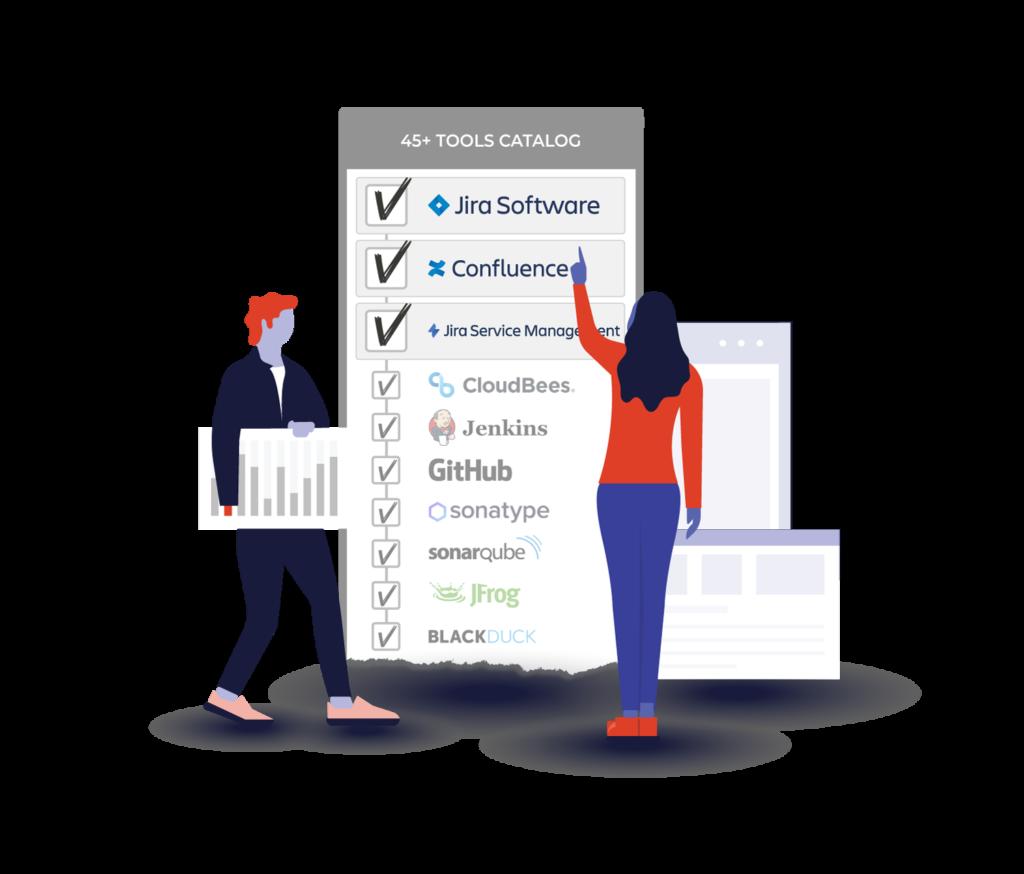 Jira-Service-Management-Tools-Catalog-Graphic